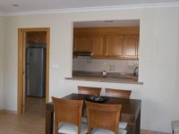 3 Bedroom apartment with garage (6)